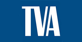 2000px-US-TennesseeValleyAuthority-Logo