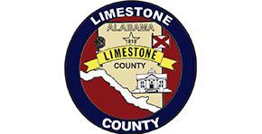 limestone-logo