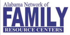 ANFRC logo